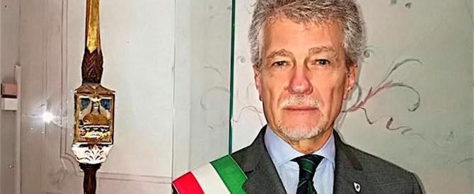 Clandestini, il sindaco di Arezzo Ghinelli: è saltato il modello toscano