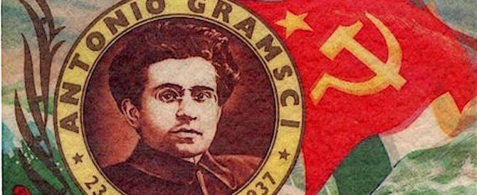 Meloni: nel dl per il Sud, stanziati 350mila euro per ricordare Gramsci…