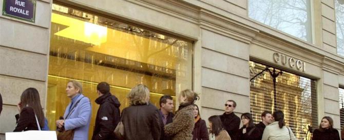 Non solo Fincaniteri, così i francesi hanno fatto shopping in Italia