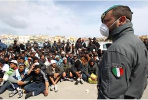 immigrati-italia-jpg_997313609