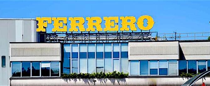 Sono le imprese italiane le più tartassate dal fisco in Europa