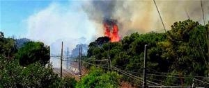 Il fuoco non dà tregua, tutta l'Italia in fiamme. Ma la prevenzione?