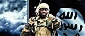 Iraq, l'Isis ha messo le mani sulle bombe al cobalto. Ma non le sa usare