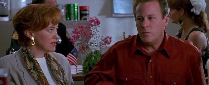 """Morto l'attore John Heard, papà di Kevin in """"Mamma ho perso l'aereo"""""""