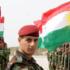 «Raqqa è stata completamente liberata»: l'Isis ha perso la sua capitale
