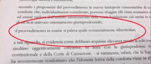 Grillo svolta a destra: no alla legge del Pd contro i nostalgici del fascismo