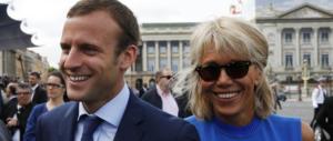 Macron non si scusa e rincara la dose: provocatori. Conte annulla la visita a Parigi