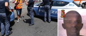 Ha accoltellato un poliziotto a Milano: migrante irregolare libero dopo 48 ore