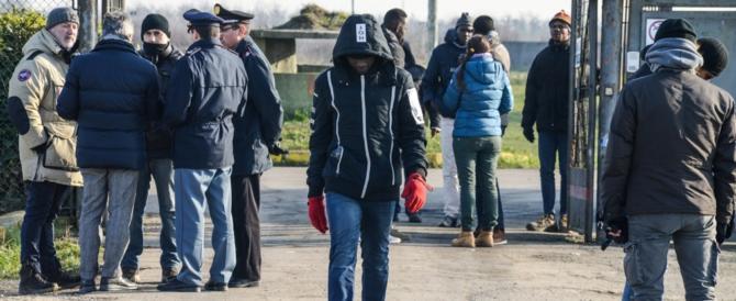 Migranti in Veneto, dal distretto del profugo alla Grande Sostituzione