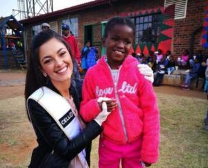 miss-sudafrica