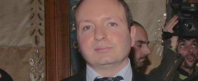 Assolto dopo 4 anni l'ex consigliere comunale di Roma Francesco Orsi