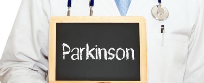 Sono 600mila i malati di Parkinson in Italia: sempre più giovani colpiti