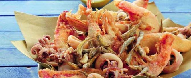 Stop alla pesca in Adriatico: sulle tavole avanza la fritturina surgelata o cinese…