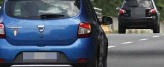 """Rc auto, stop ai """"furbetti"""" del risarcimento: controlli su tutto il territorio nazionale"""