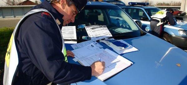 Allarme polizze Rc auto: ecco quali sono i siti fuorilegge