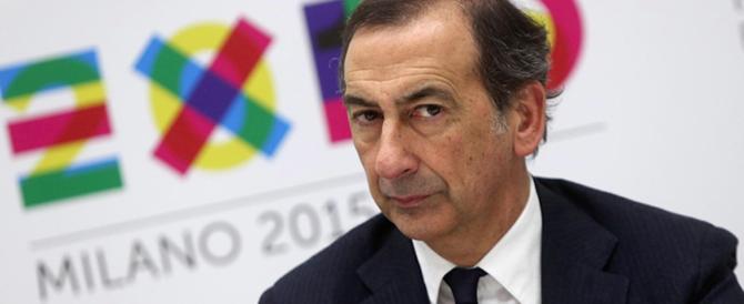 Expo, nuovi guai per Sala: la procura chiede il processo per abuso d'ufficio
