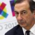 Expo, nuova tegola su Sala: per l'accusa è concorso in abuso d'ufficio