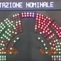 http://www.secoloditalia.it/files/2017/07/senato-voto-decreto-vaccini-250x250.png