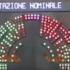 Sì del Senato al decreto vaccini. Lorenzin: «Convinceremo chi protesta» (video)