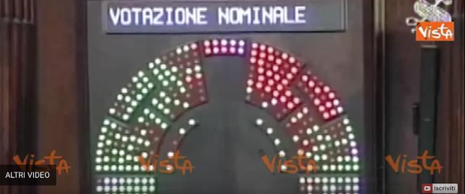 http://www.secoloditalia.it/files/2017/07/senato-voto-decreto-vaccini.png