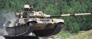 Siria, continua l'aggressione turca ai combattenti curdi: l'Europa tace (video)