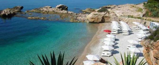 Spiagge a numero chiuso: ecco cosa prevede la proposta partita dalla Liguria