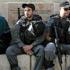 Marcia indietro di Israele: via i metal detector dalla Spianata delle Moschee