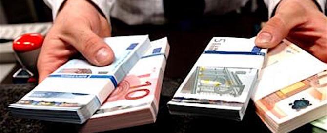 Agenzia delle entrate chiarisce: rottamazione sì ma entro il 2 ottobre