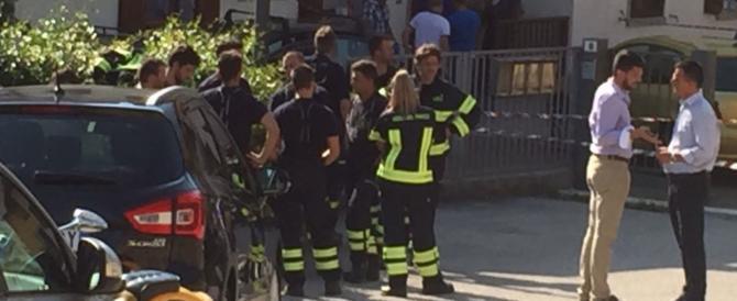 Trento, due giovani fidanzati trovati morti: si segue la pista omicidio-suicidio