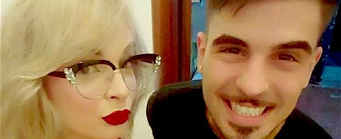 Gay fatto a pezzi per gelosia, parla la trans contesa: «Il killer voleva consolarmi…»