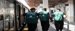 Capotreno accoltellato da migrante: ferrovieri lombardi in agitazione
