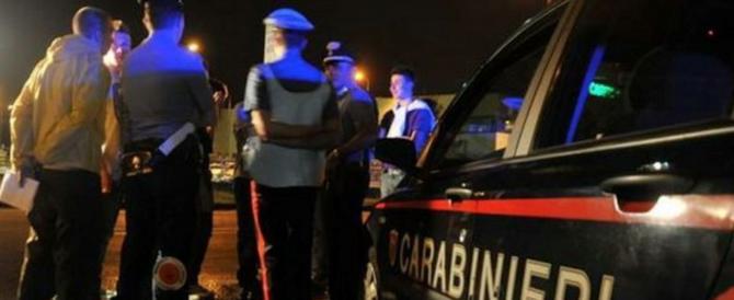Milano, diciottenne egiziano ucciso con due colpi di cacciavite al cuore