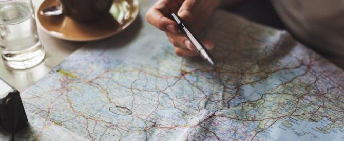 Vacanze nel segno del terrorismo: ecco le mete sicure e quelle a rischio