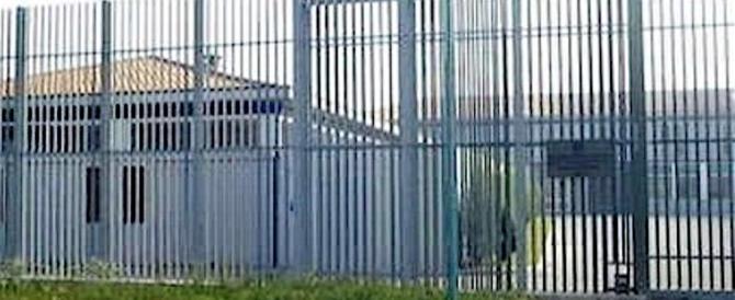 Nel carcere di Verona aggressioni alla polizia penitenziaria nel nome di Allah