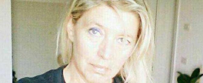 Omicidio-suicidio all'Argentario, la madre ha ucciso il figlio nel sonno