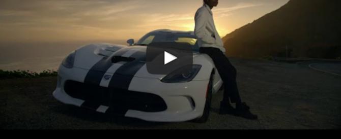 """Crolla il record di """"gangnam style"""": ecco il video più visto di sempre su Youtube"""