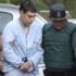 Barcellona: federe, chiodi, butano ed esplosivo. 15 bombe per fare strage