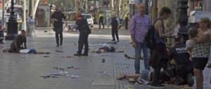 La strage di Barcellona: ecco cosa sappiamo. Terza italiana tra le vittime
