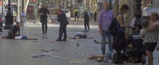 Chi era Bruno Gulotta, l'italiano ucciso nell'attentato dell'Isis a Barcellona