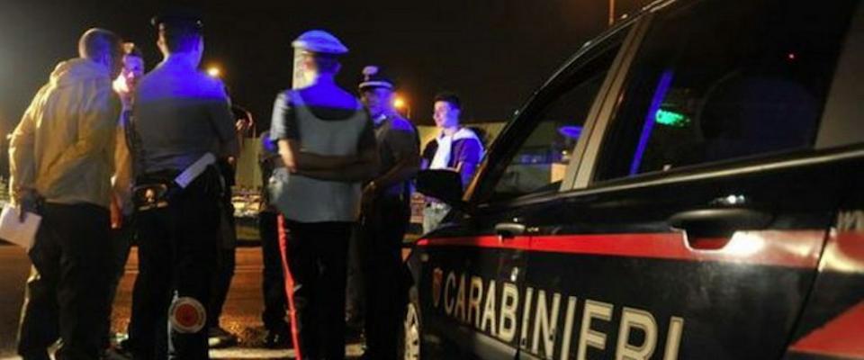 Delitto dell'Eur, la svolta: fermati 5 buttafuori. L'accusa è omicidio volontario
