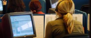 Il prefisso unico per i call center mette a rischio 20mila posti di lavoro