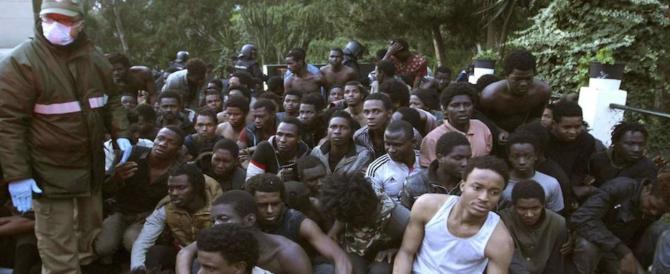 Dopo il caso di Ceuta, la Spagna in allarme: i migranti cambiano rotta?