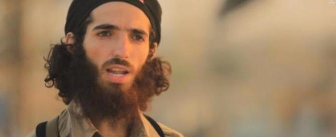 Isis, video di minaccia alla Spagna: l'al-Andalus tornerà al Califfato (video)