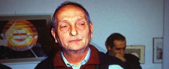 26 anni fa l'omicidio di Libero Grassi: l'omaggio di Palermo all'imprenditore coraggioso