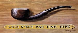 René Magritte, 50 anni fa moriva il più originale tra i surrealisti