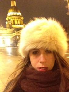 Margherita Nardone, 24 anni (foto dal profilo Facebook)