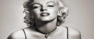 55 anni fa moriva Marilyn Monroe. Il sogno erotico di ogni uomo (video)