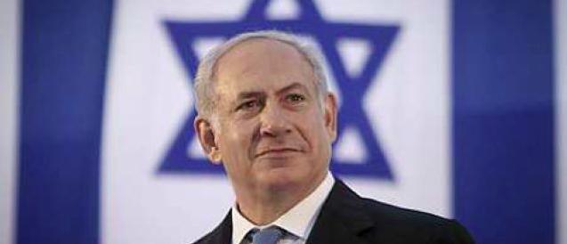 Bufala di Netanyahu: ecco il legame fra Israele e Gerusalemme. Ma è un souvenir