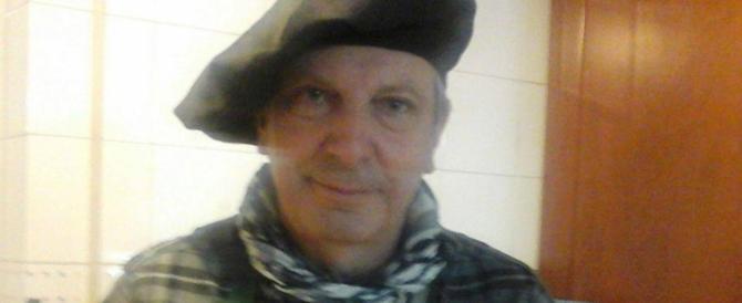 Scomparso improvvisamente a Larciano Roberto Moffa, già esponente di An