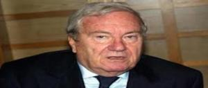 È morto Guido Rossi, già presidente Consob e Telecom. Un uomo di potere